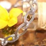 Bracelet-DALIA-en-argent